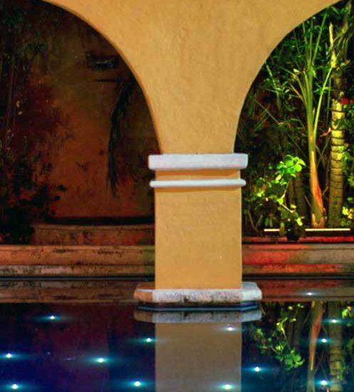Casa Centro Historico Cartagena 050