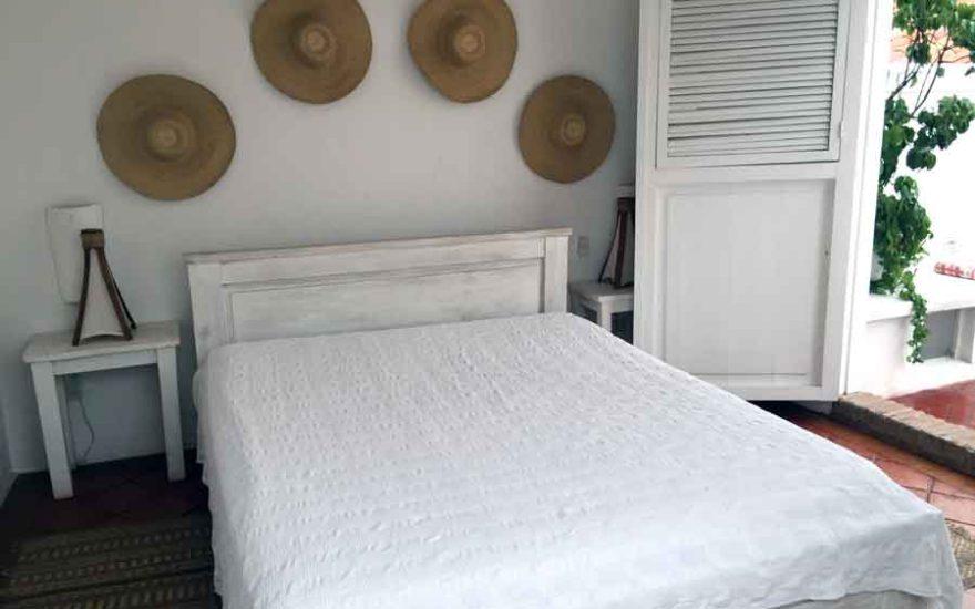 Casa Centro Historico Cartagena 054