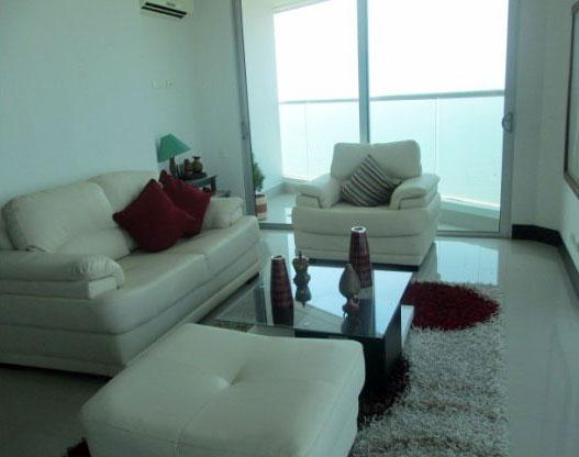 Apartamento Palmetto Eliptic 046