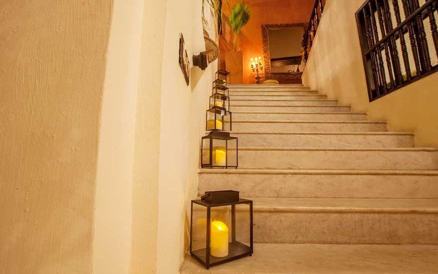 Casa Centro Historico Cartagena 055