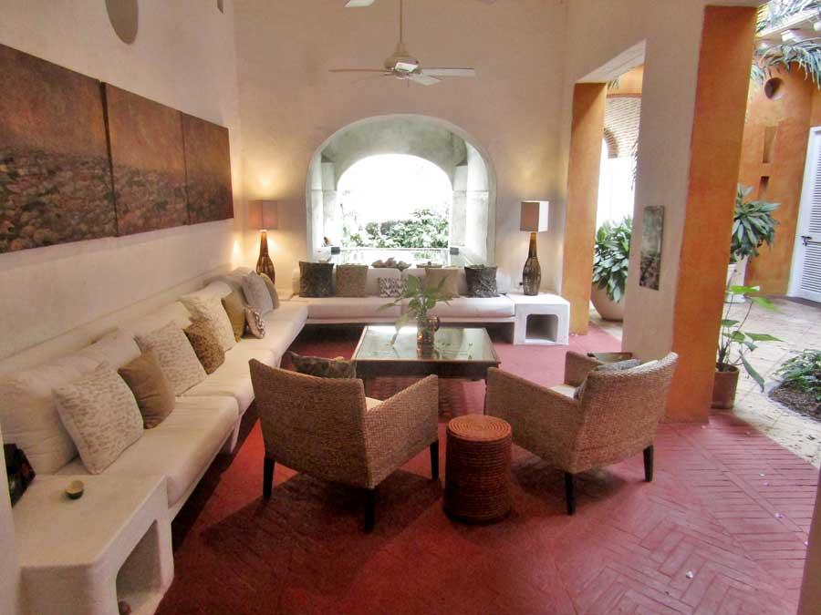 Alquiler casa de verano en cartagena centro hist rico - Alquiler casa menorca verano ...