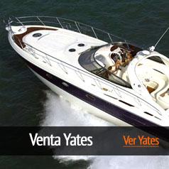 Ver Yates en Venta