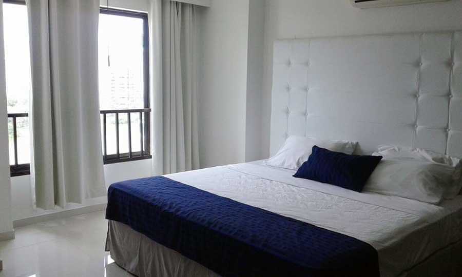 Alquiler de apartamento por d as en cartagena de indias - Apartamentos baratos madrid por dias ...