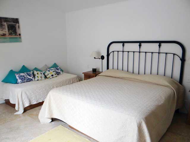 Casa Centro Historico Cartagena 068