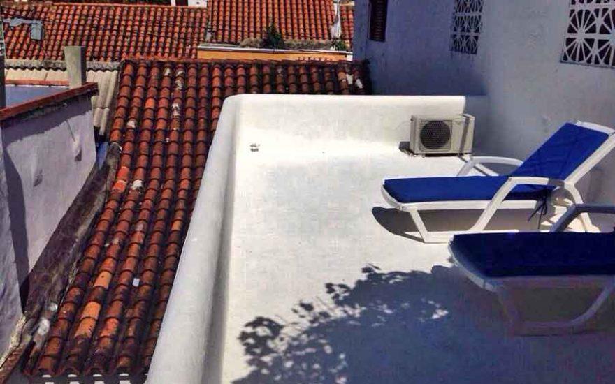Casa Centro Historico Cartagena 067