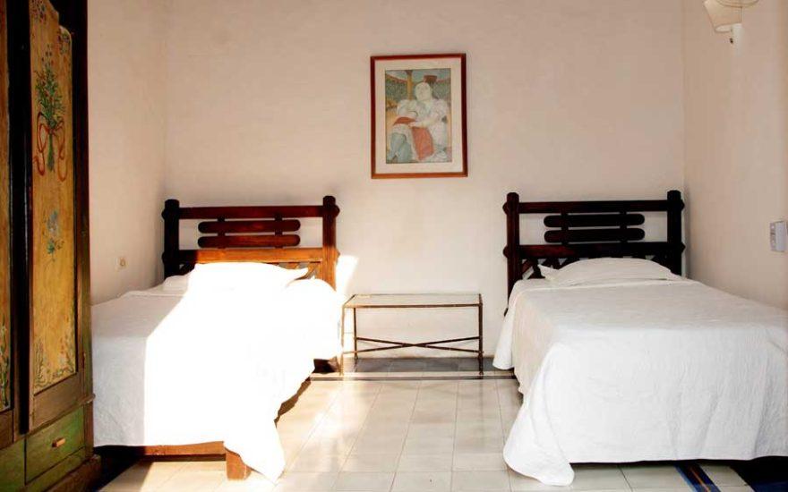 Casa Centro Historico Cartagena 069