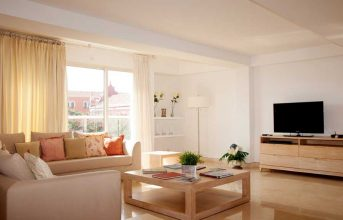 Apartamento Centro Histórico 005