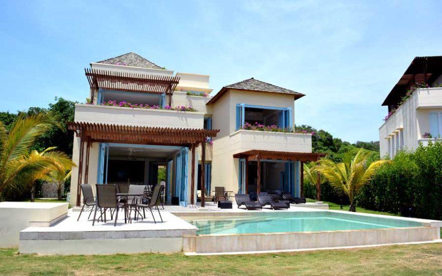 Casa Barú | Venta 001