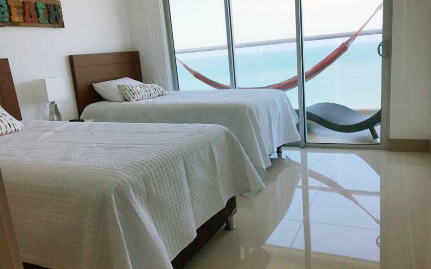 Apartamento Palmetto Beach 003