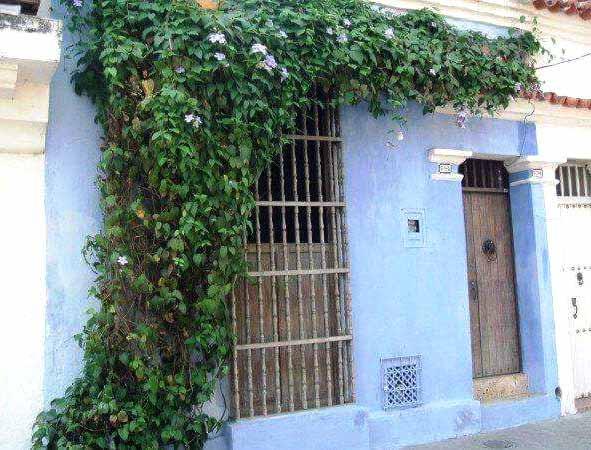 Casa Centro Historico Cartagena 090