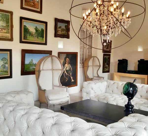 Casa Centro Historico Cartagena 091