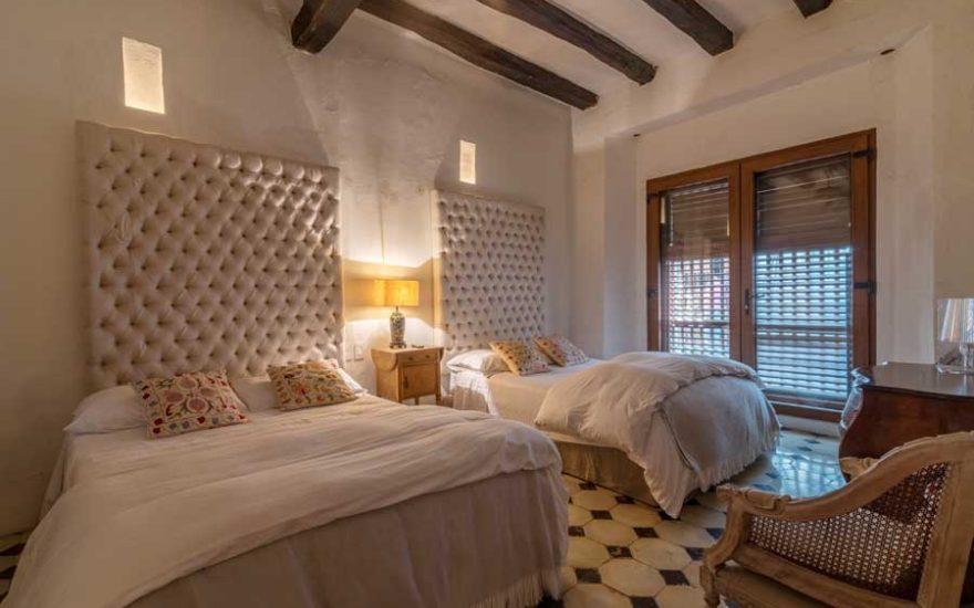 Casa Centro Histórico Cartagena de Indias