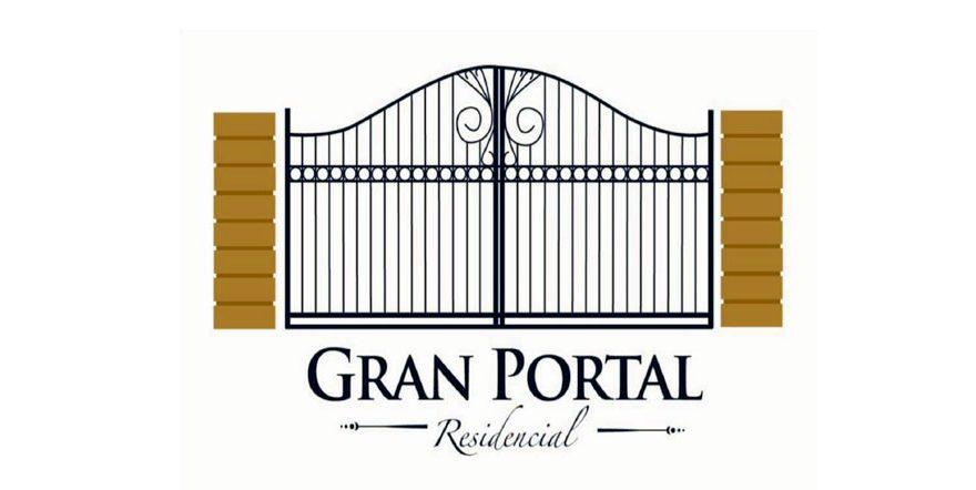 Proyecto Gran Portal Cartagena