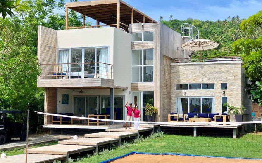 Casa San Andrés 001