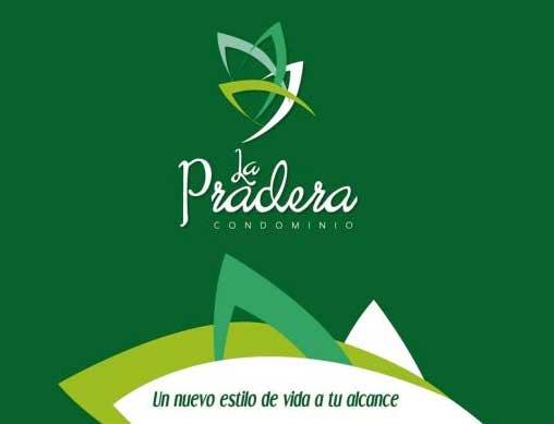 Proyecto La Pradera Cartagena