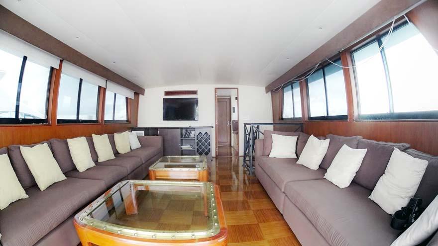Barco Cartagena 015