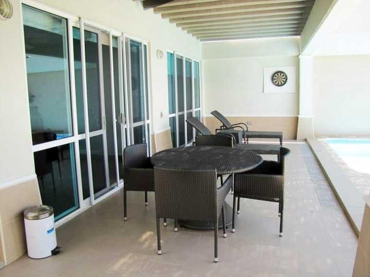 Casa del Mar Cartagena 098