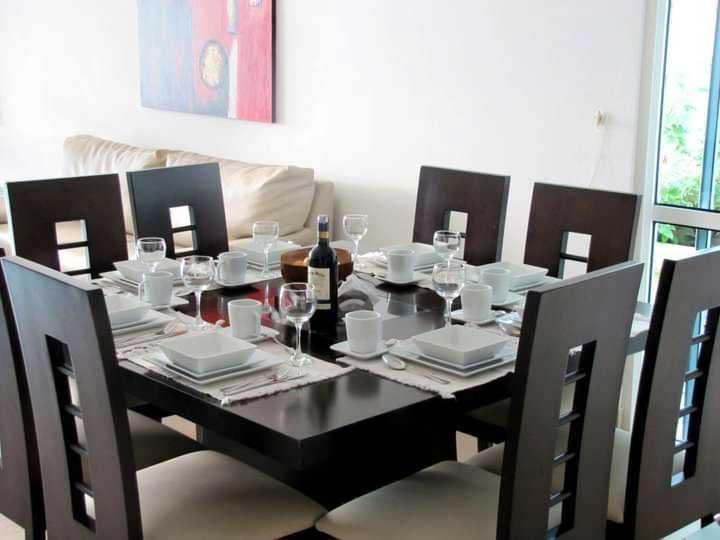 Casa Cartagena 098