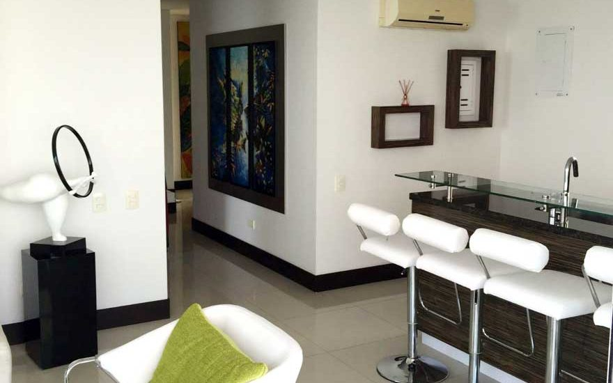 Apartamento Palmetto Eliptic 049