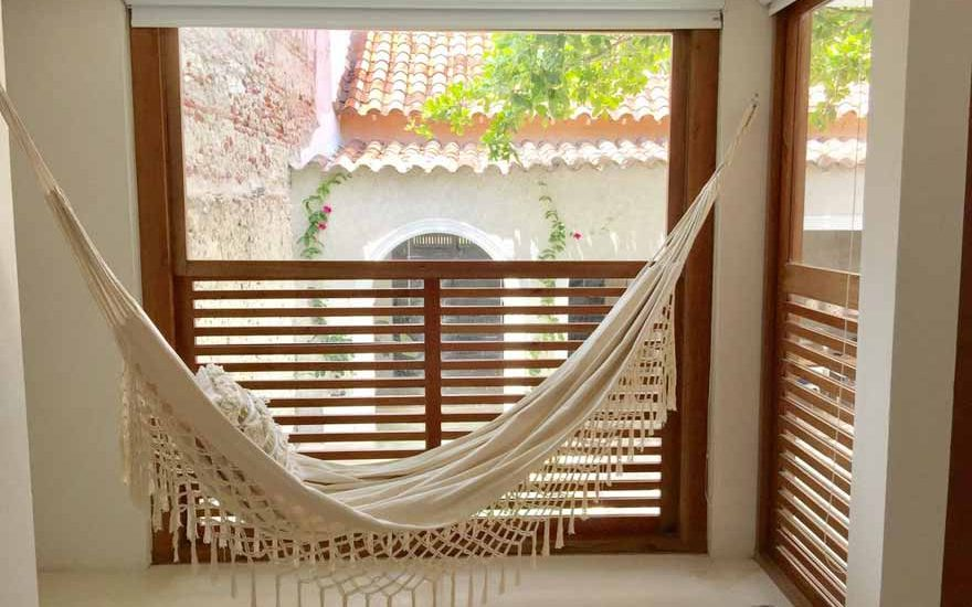 Casa Centro Cartagena 104