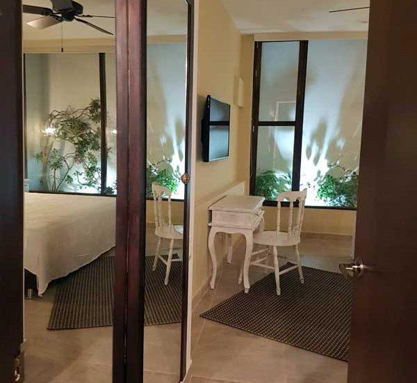 Casa Centro Historico Cartagena 102