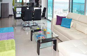 Apartamento Palmetto Eliptic 050