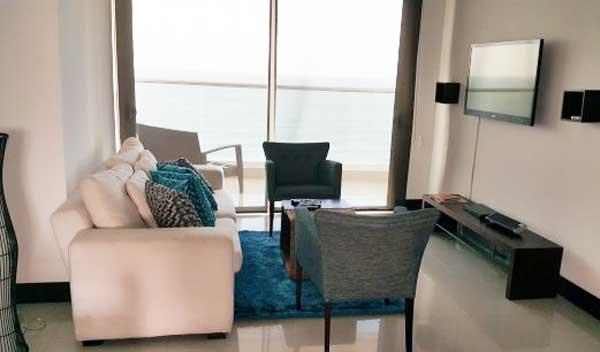 Apartament Palmetto Eliptic 045