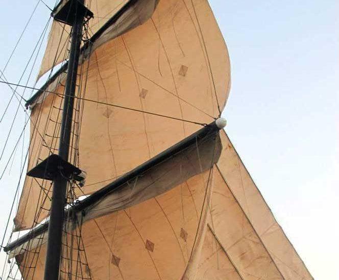 Cartagena Sailboat Events