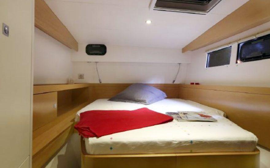 Catamaran Rental Cartagena de Indias
