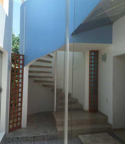 Casa Condominio Marina Barú 006