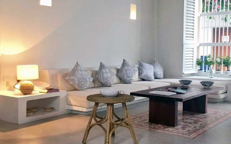 Casa Jardin Cartagena e Indias
