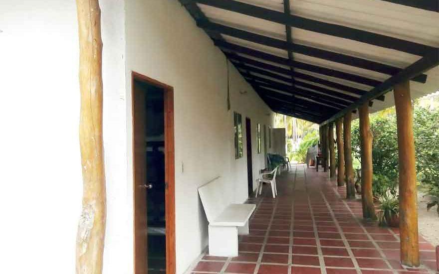 Venta Lote | Terreno | Palomino la Guajira