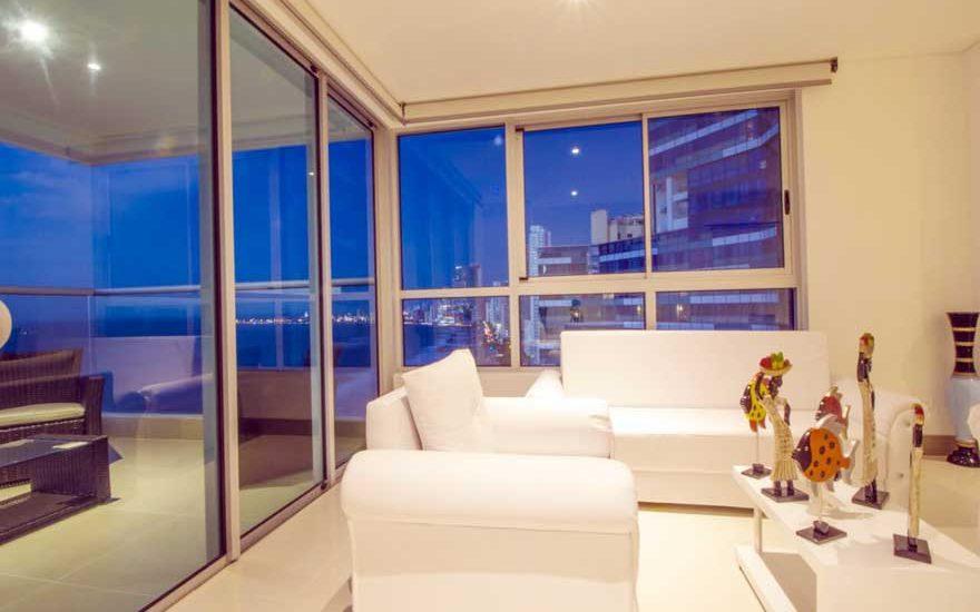 Apartamento Palmetto Beach 006