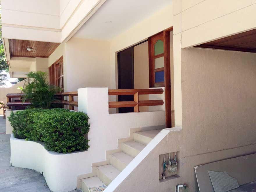 Venta Casa en Manga Cartagena