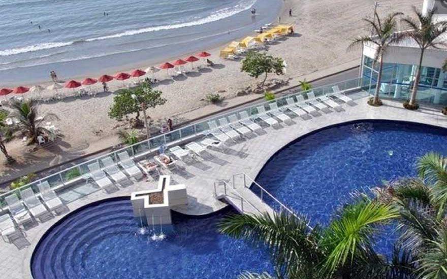 Arriendo Palmetto Cartagena