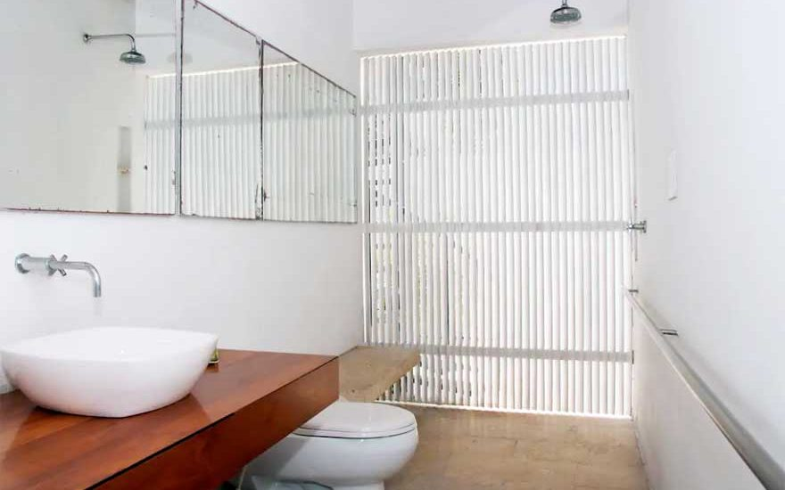 Apartamento Centro Histórico 017