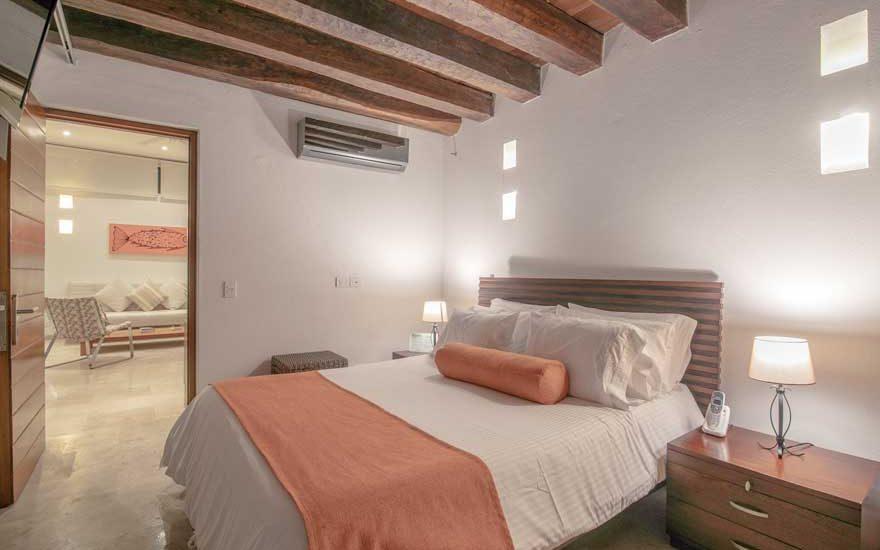 Casa Centro Histórico Cartagena 113