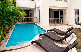 Casa Bocagrande Cartagena 001