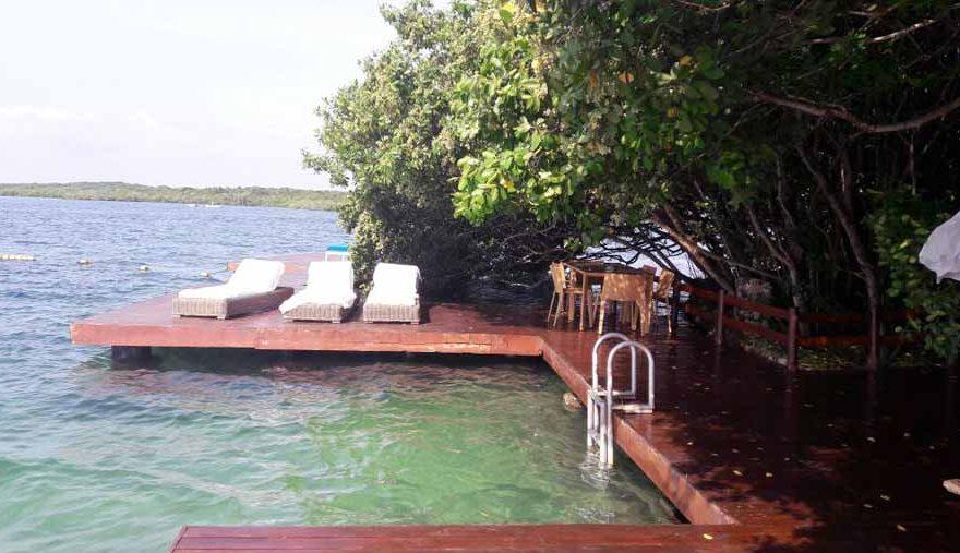 Private Island | Cholon 019