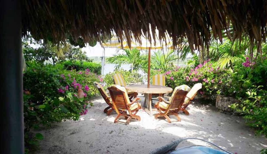 Private Island   Cholon 019