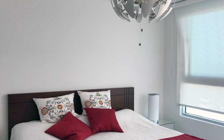 Apartment Palmetto Beach 003