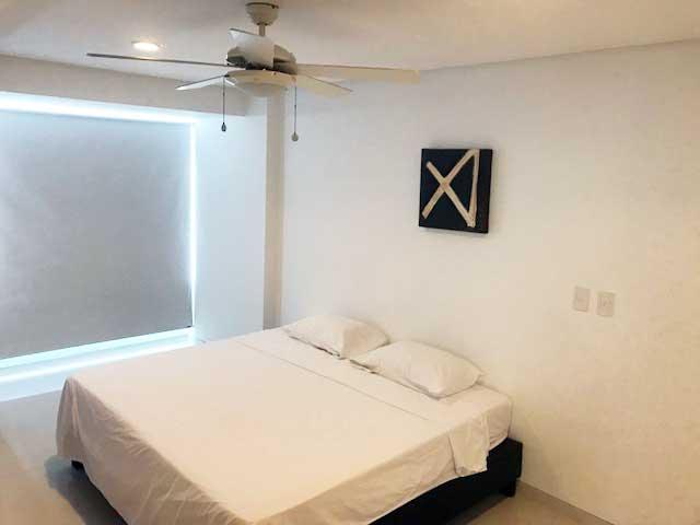 Casa Castillogrande 002