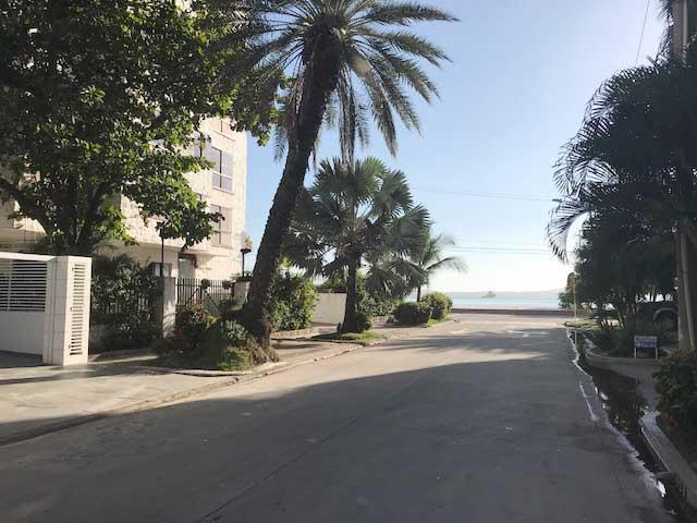 Casa en Alquiler Castillogrande Cartagena de Indias
