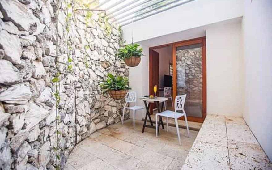 Casa Manzanillo | Zona Norte  006