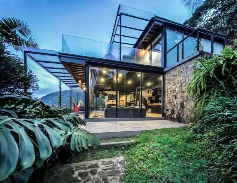 Casa Santa Marta 003