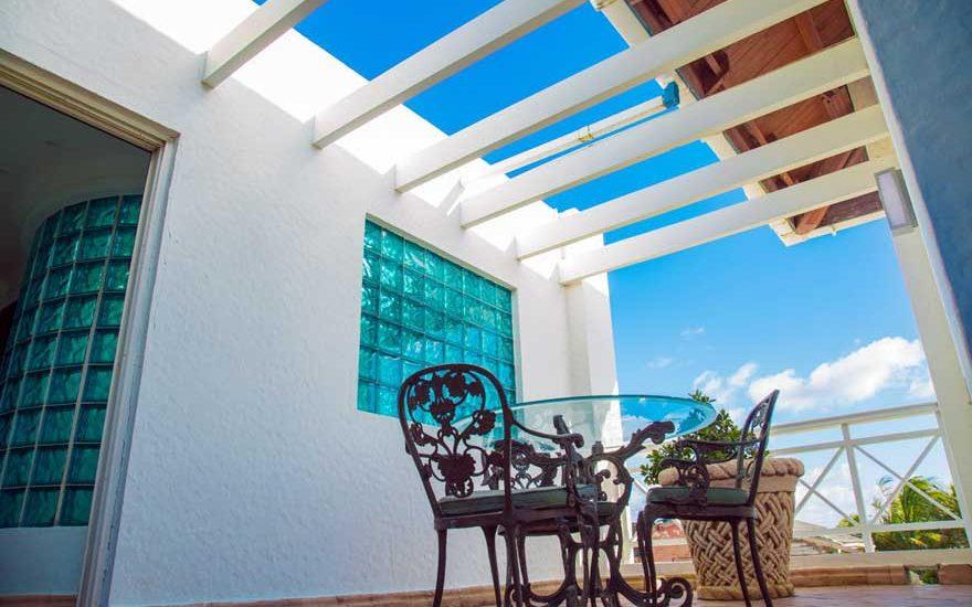 Casa San Andrés 002
