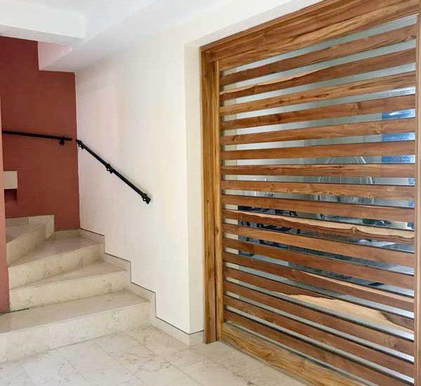 Casa Centro Histórico Cartagena 121