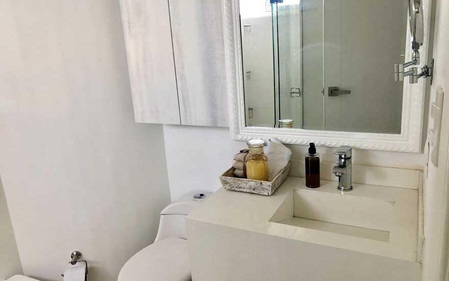 Apartamento San Andrés 001