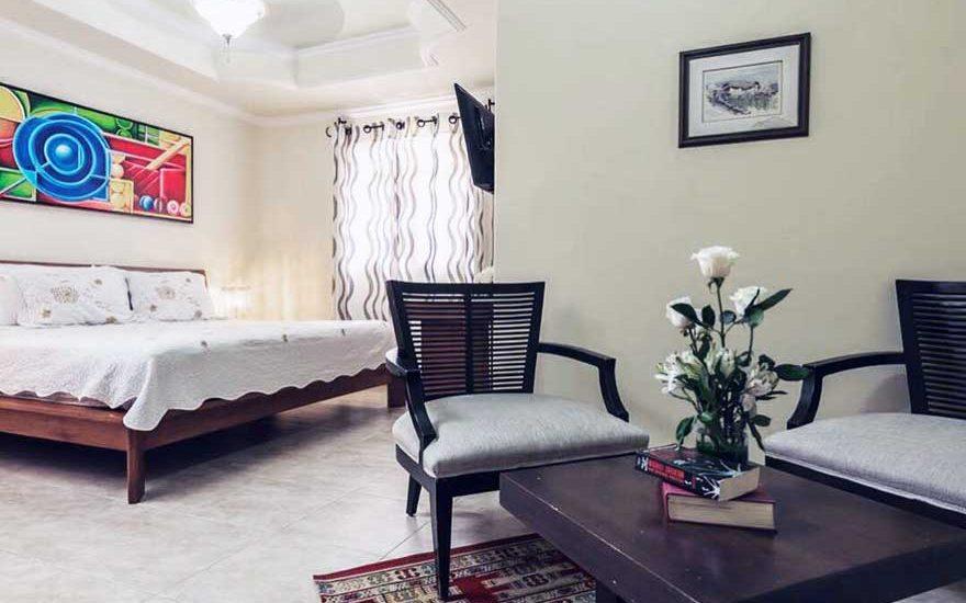 Casa en Manga Cartagena 003