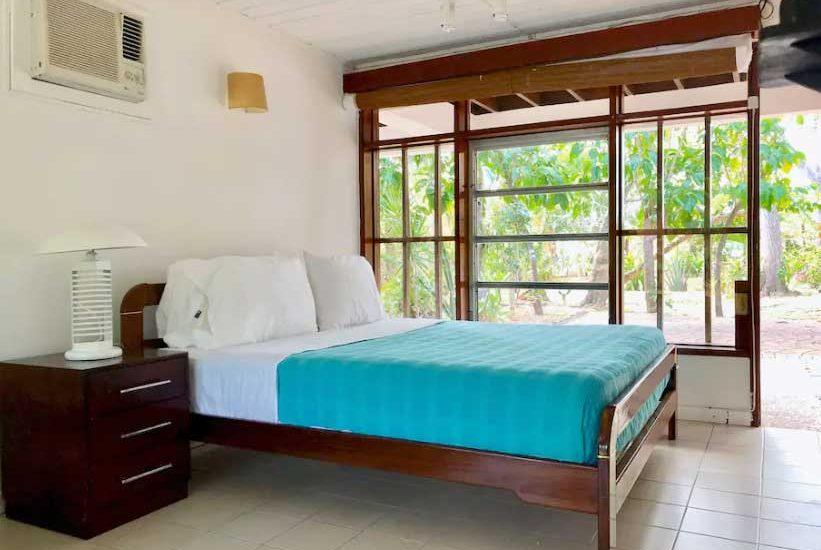 Casa San Andrés 003